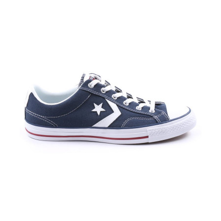 7ff159465e7415 low price converse star player ox sneakers d32d9 02eaa