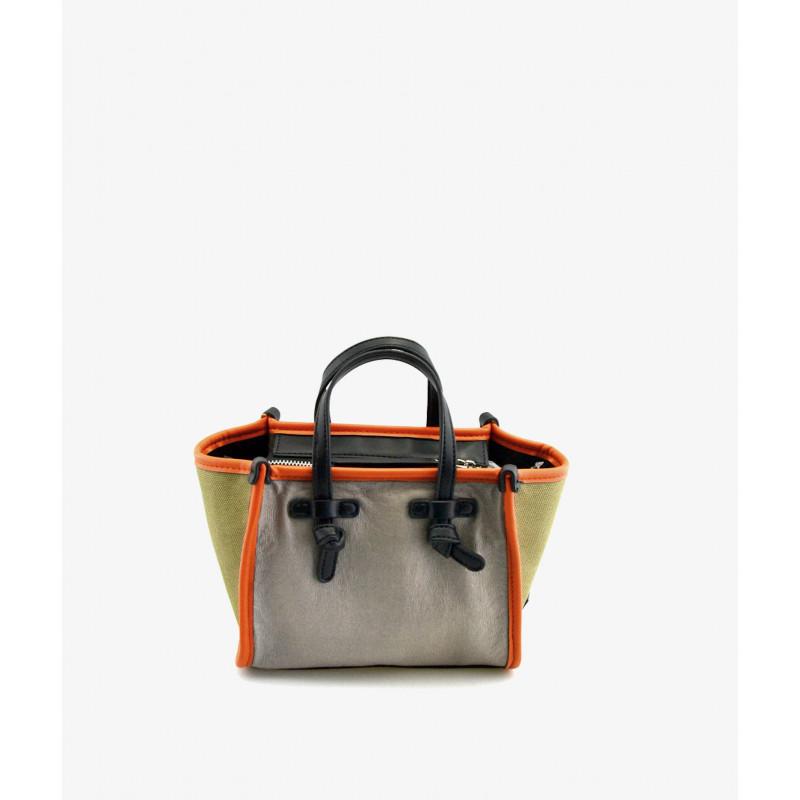 Allen Stephen 2445 10Pabloochoa Y Salones Zapatos shoes ulK1J3Tc5F
