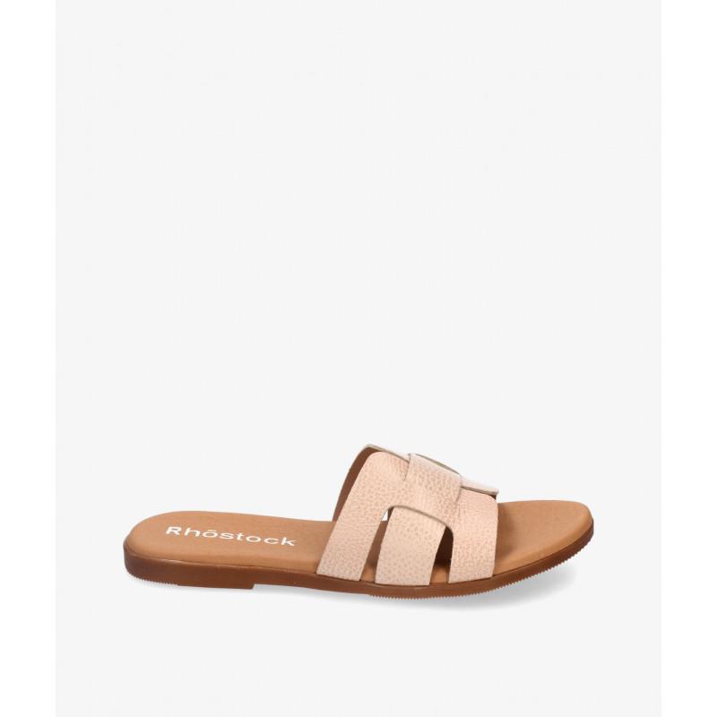 Bluchers y zapatos con cordones pabloochoa.shoes en negro