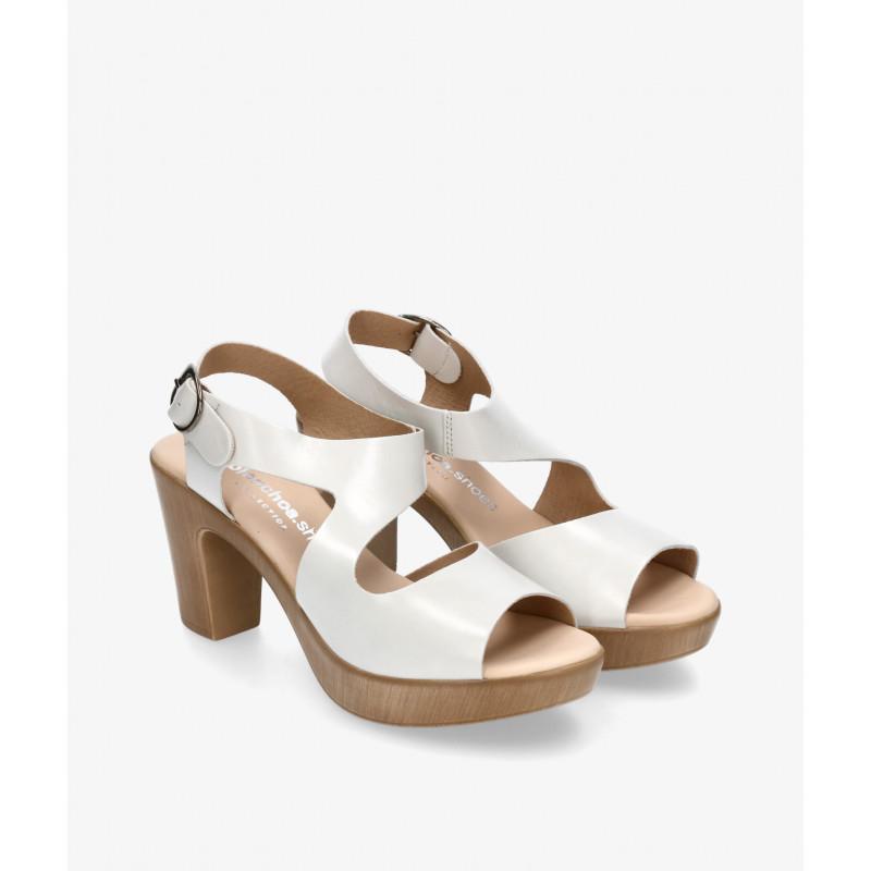 Bailarinas & Slippers pabloochoa.shoes en negro