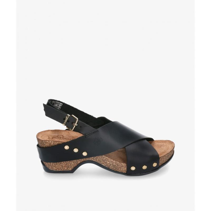 Zapatos y Salones pabloochoa.shoes en burdeos