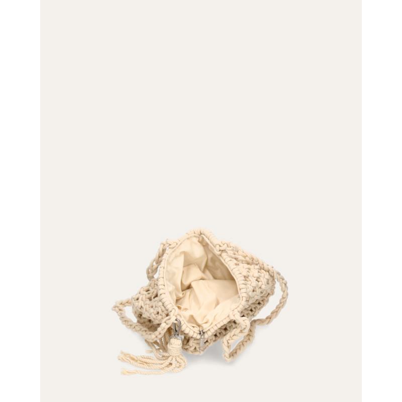 Deportivos pabloochoa.shoes en verde