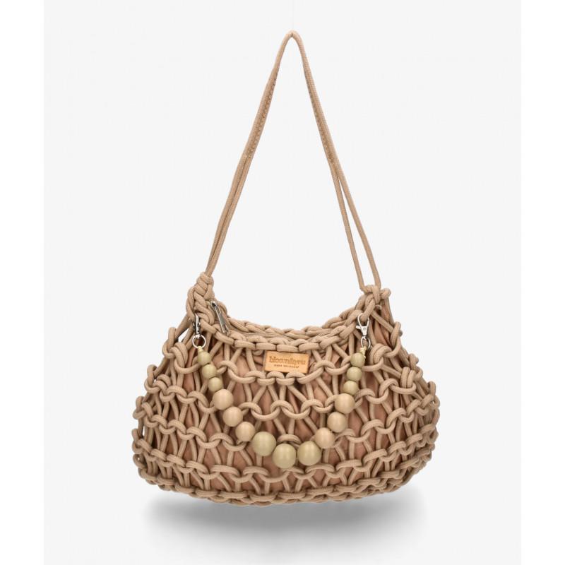 Deportivos pabloochoa.shoes en negro
