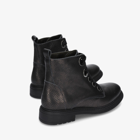 Ankle boots Bryan in black