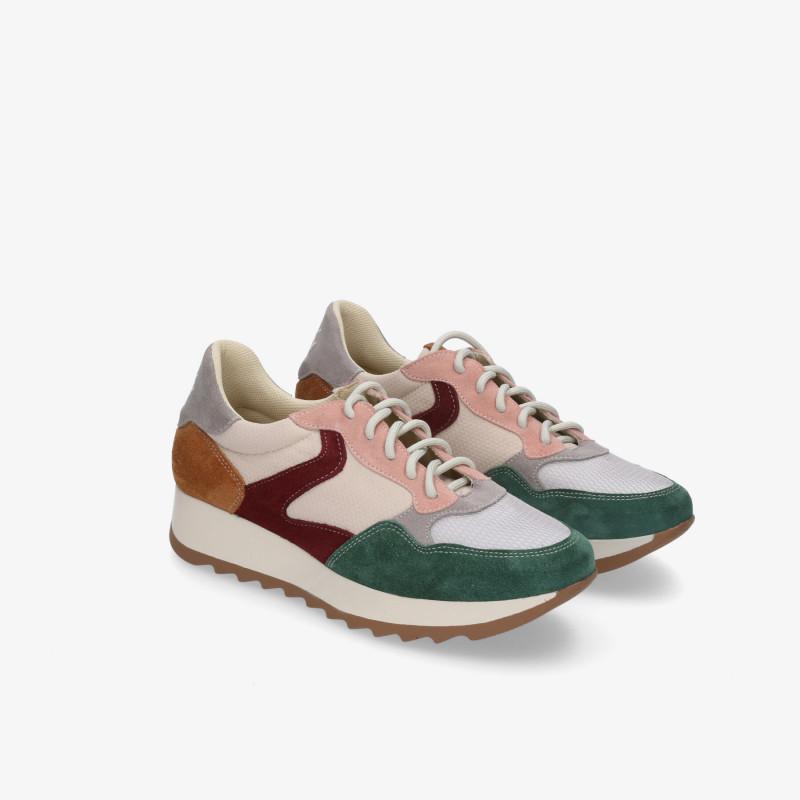 Smart shoes Hobb's in black