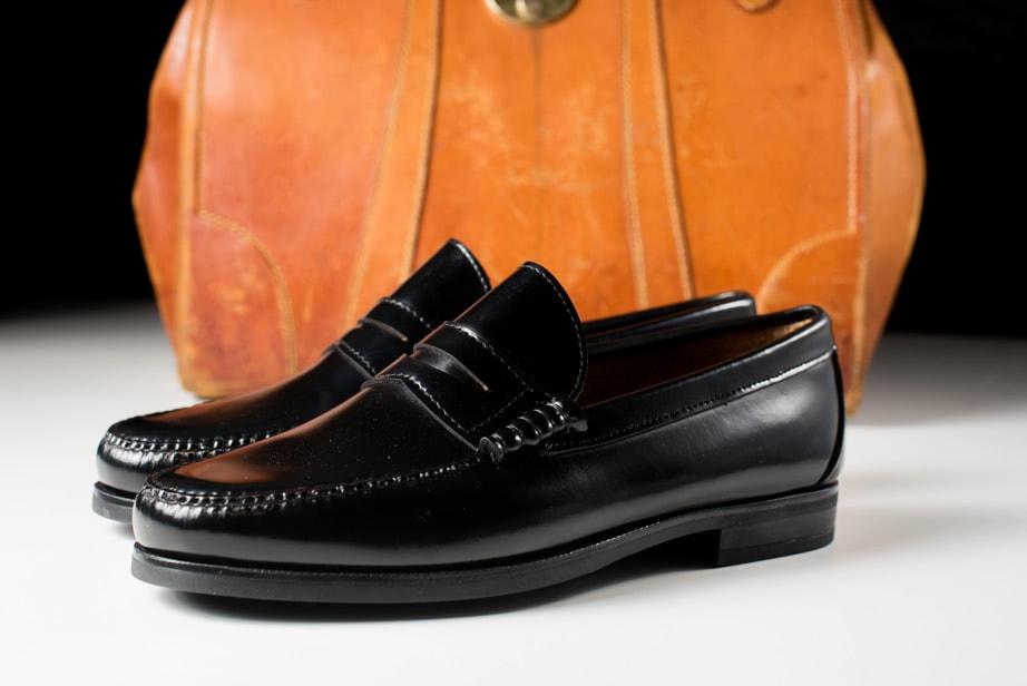 Mocasines hombre - pabloochoa.shoes