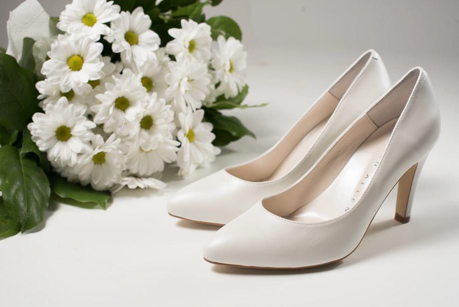 Novia - mujer - stiletto - pabloochoa.shoes