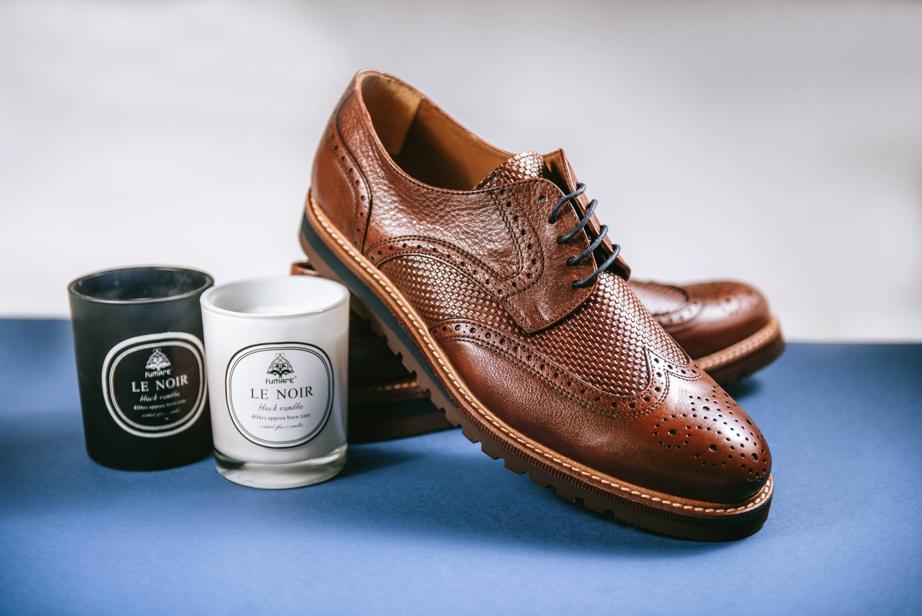 Color Kennebec shoes Hombre Allabout Zapatos Libano CxorWBed
