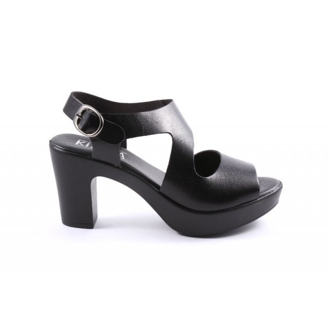 Kissia Sandalias Tacon Allabout Tacon shoes Sandalias 0wOXnP8k