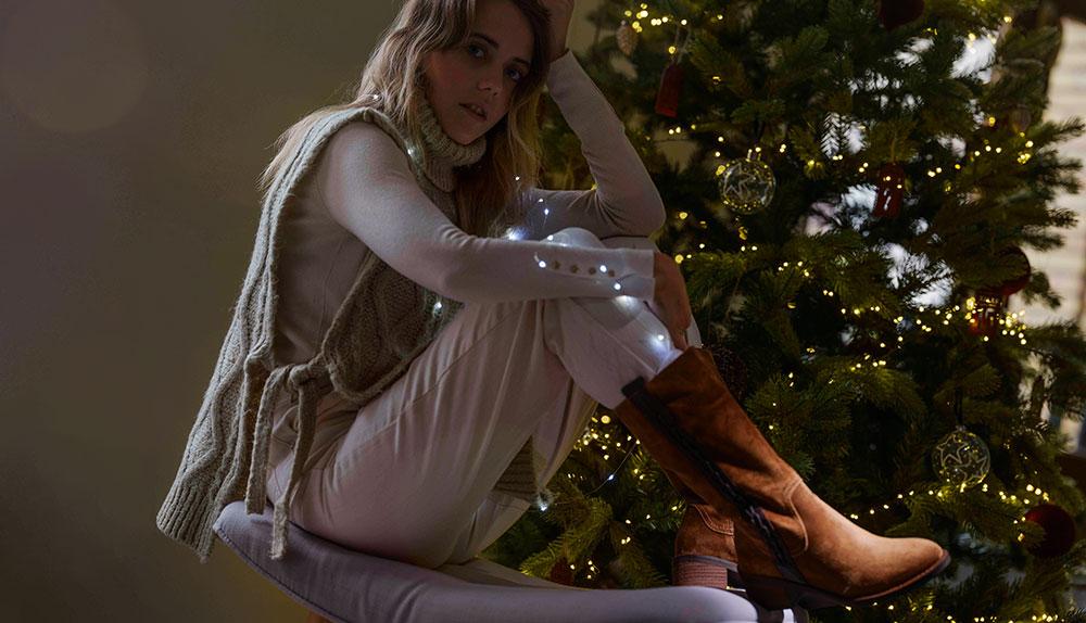 descubre los mejores regalos para mujer para navidad