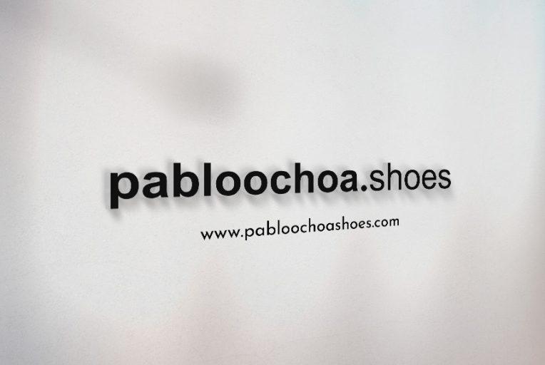 pabloochoa se queda en casa