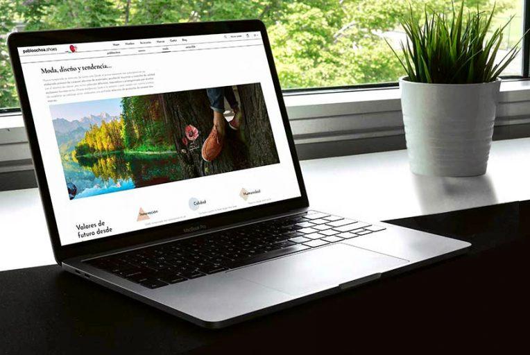 Nueva página web de medidas de sostenibilidad