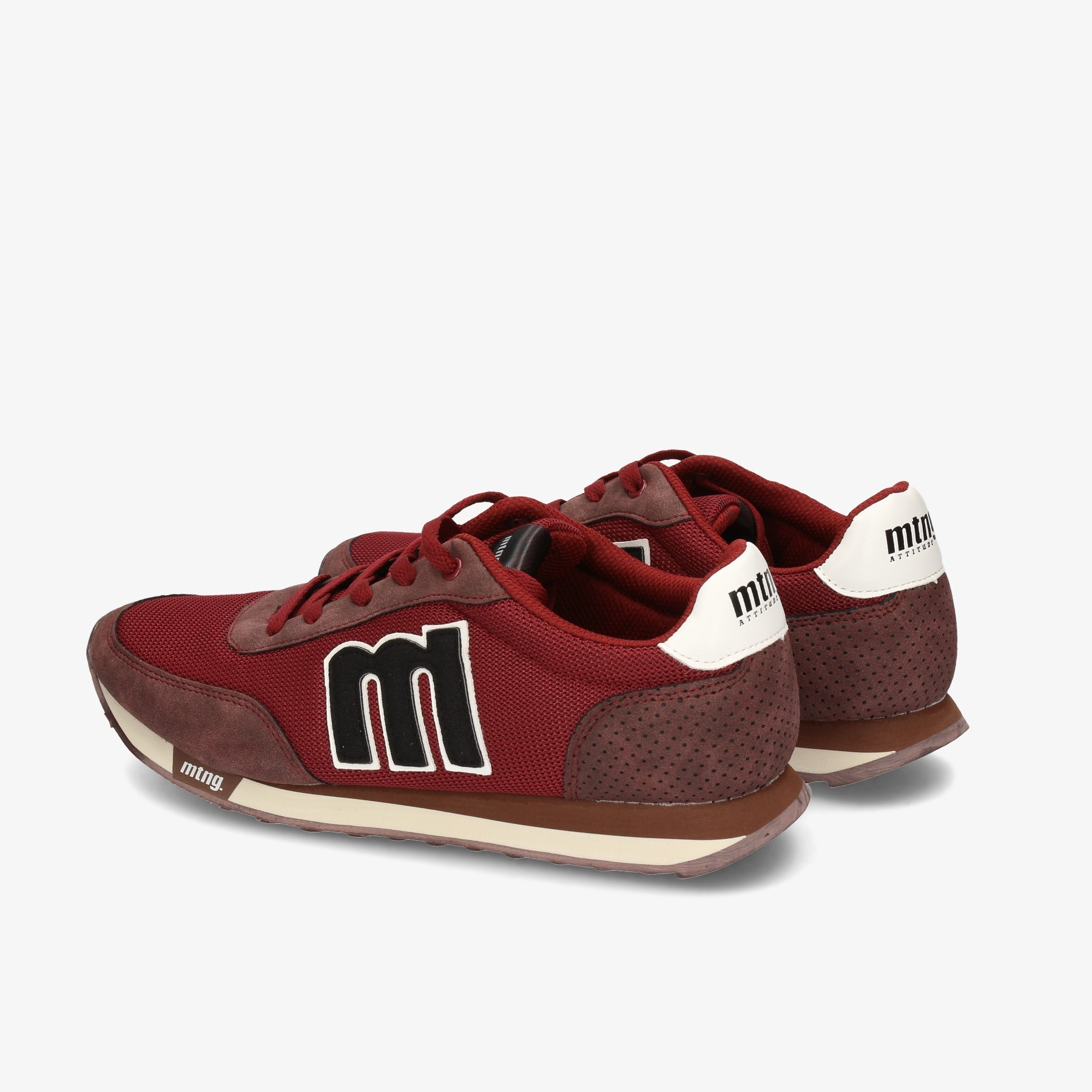 807a27d0 82600Pabloochoa shoes Sneakers Sneakers Mustang shoes Sneakers Mustang  82600Pabloochoa 31JuTFKlc