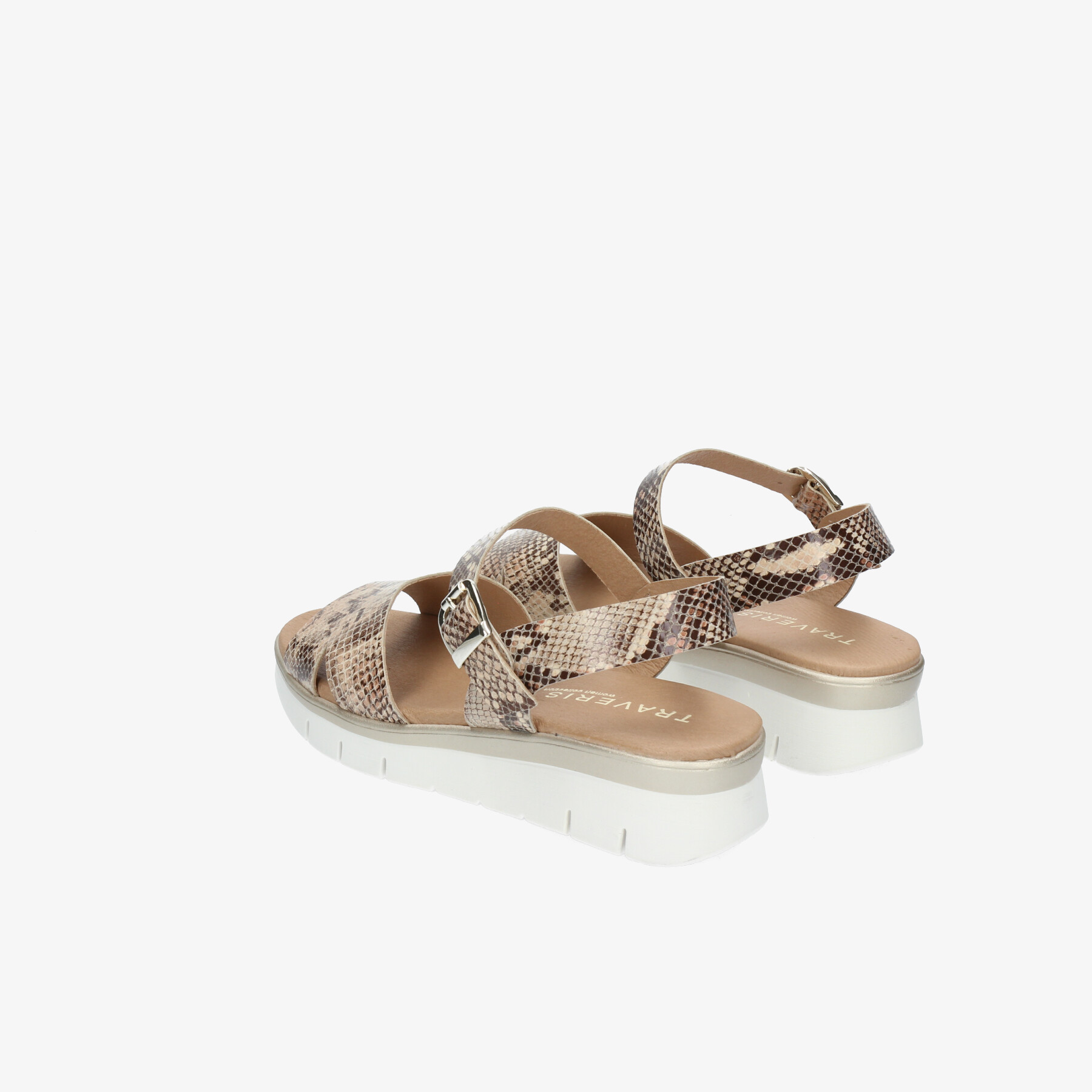 Sandalias Traveris Planas Planas Planas Sandalias shoes Traveris shoes 92401Pabloochoa 92401Pabloochoa Sandalias Y9IWEDH2
